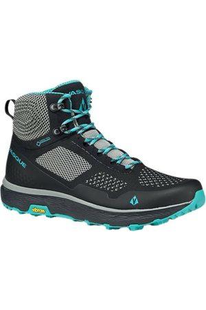 Vasque Breeze LT GTX shoes