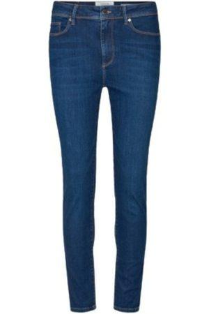 Pieszak Dame Skinny - Jeans