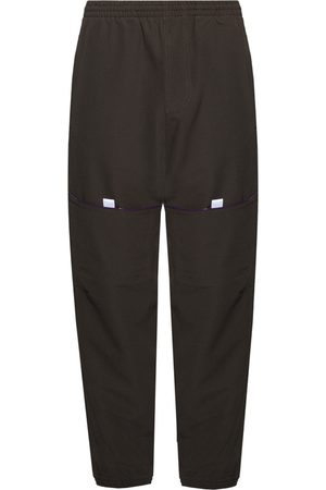 Jacquemus Sweatpants with pockets