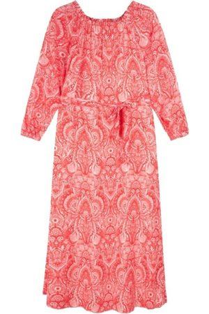 Alix The Label Dress