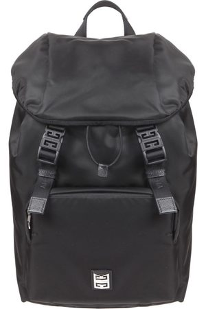 Givenchy 4G Light Backpack