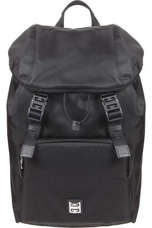 Givenchy Herre Ryggsekker - 4G Light Backpack