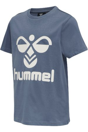 Hummel T-skjorte