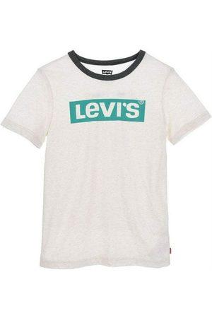 Levi's T-skjorte