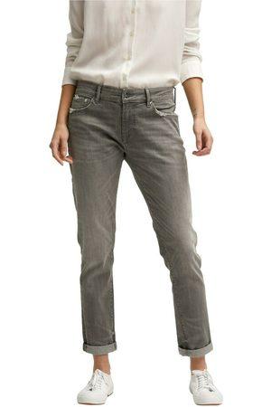 Denham Dame Straight - Monroe jeans