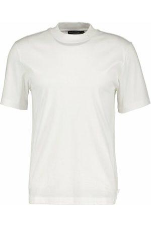 J.LINDEBERG Ace Mock Neck t-Shirt