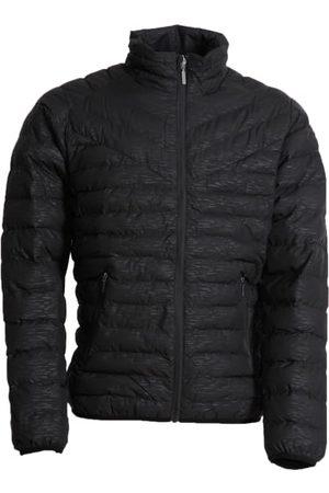 Dobsom Herre Vester - Men's Austin Jacket