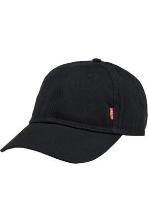 LEVI'S Herre Capser - Cap
