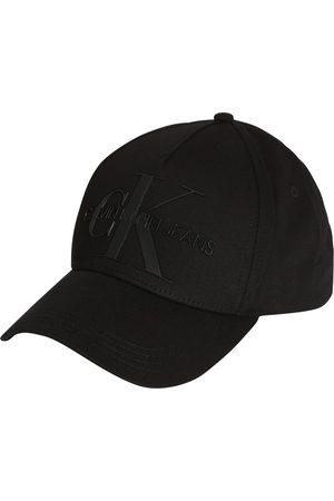 Calvin Klein Dame Capser - Cap