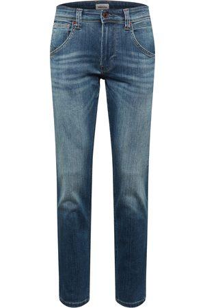 Pepe Jeans Herre Straight - Jeans 'DUKES