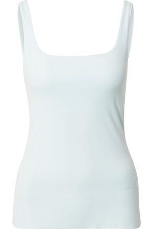 Nike Dame Treningstopper - Sportstopp