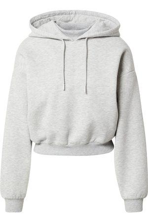 Gina Tricot Sweatshirt 'Selma