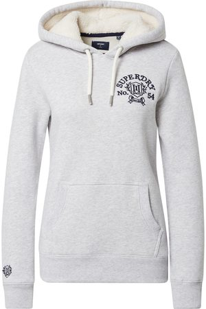 Superdry Sweatshirt 'PRIDE IN CRAFT