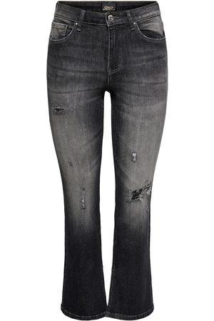 ONLY Jeans 'ONLKENYA