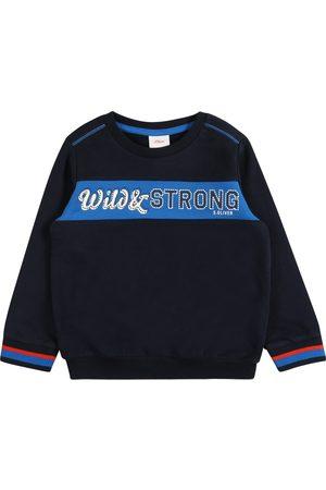 s.Oliver Gutt Sweatshirts - Sweatshirt
