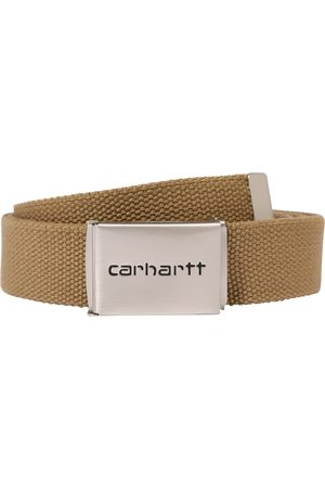 Carhartt Belte