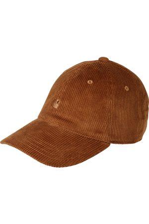 Carhartt Cap 'Harlem