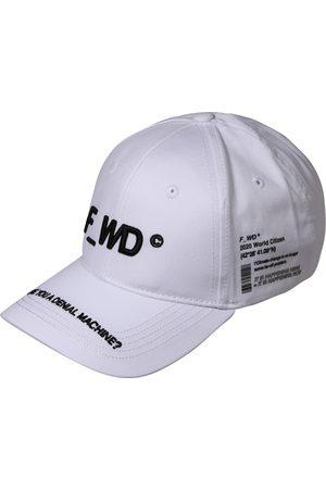 F_WD Cap