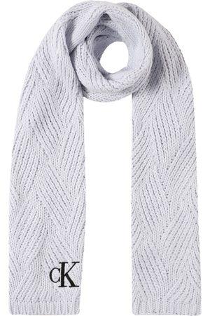 Calvin Klein Sjal