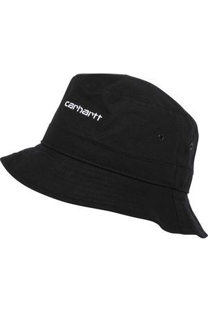 Carhartt Hatt
