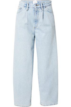 Armedangels Dame Jeans - Jeans 'AANIKE