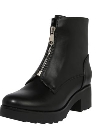 ABOUT YOU Dame Skoletter - Ankle Boots 'Sonja