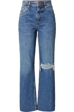 River Island Jeans '90S