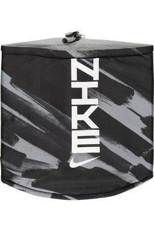 Nike Herre Skjerf - Sportssjal '2.0 REVERSIBLE