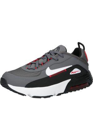 Nike Gutt Sneakers - Sneaker 'Nike Air Max 2090
