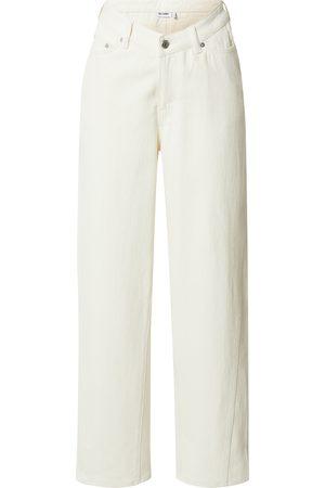 Weekday Dame Jeans - Jeans 'Lara