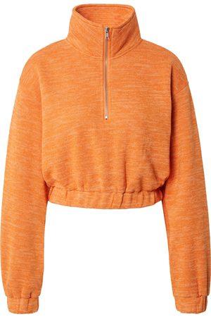 Glamorous Dame Sweatshirts - Sweatshirt