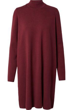 Armedangels Dame Strikkede kjoler - Strikkekjole 'FRIADAA