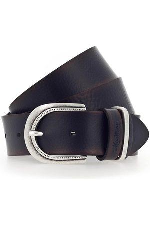 Mustang Dame Belter - Belte