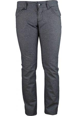Dolce & Gabbana Herre Chinos - Trousers
