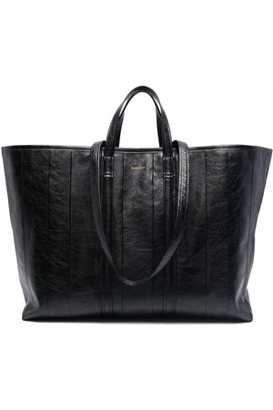 Balenciaga Large shopper tote bag