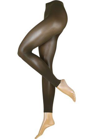 Falke Dame Leggings - Leggings