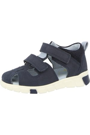 Ecco Gutt Sko - Åpne sko