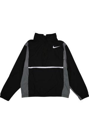 Nike Gutt Treningsjakker - Sportsjakke