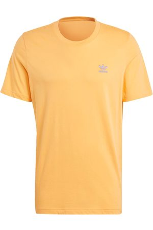 ADIDAS ORIGINALS Herre Skjorter - Skjorte