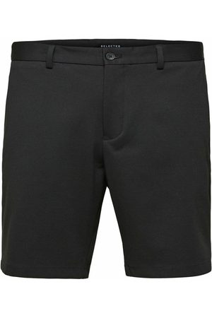 SELECTED HOMME Herre Bukser - Bukse