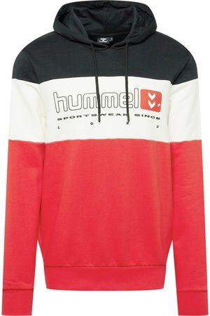 Hummel Herre Treningsgensere - Sweatshirt