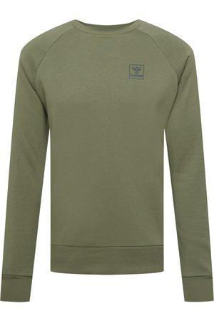 Hummel Herre Treningsgensere - Sportsweatshirt