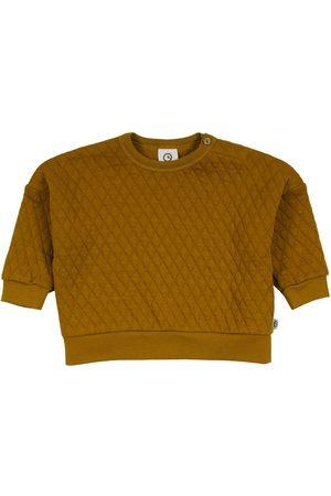Müsli by GREEN COTTON Gutt Sweatshirts - Sweatshirt