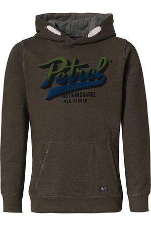 Petrol Industries Gutt Sweatshirts - Sweatshirt