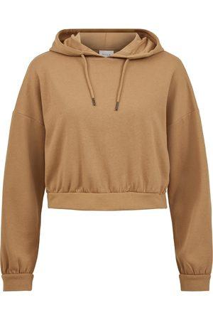 VILA Dame Sweatshirts - Sweatshirt