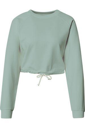 Guido Maria Kretschmer Collection Dame Sweatshirts - Sweatshirt 'Pia