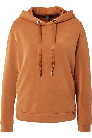COMMA Dame Sweatshirts - Sweatshirt