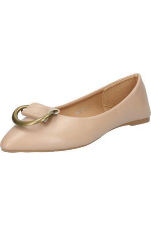 Raid Ballerina 'ELEVATE