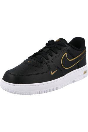 Nike Sportswear Sneaker 'Force