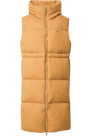 TOMMY HILFIGER Vest